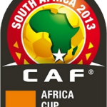 Ghana Qualifies for African Cup of Nations' Finals