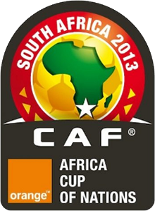 2013 African Cup of Nations