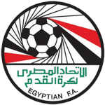 Egyptian Football Season is suspended for Security Issues