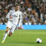 We've never had a problem: Bale on his rift with Ronaldo