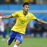 It's official – Neymar will play only in Rio Olympics not in Copa America
