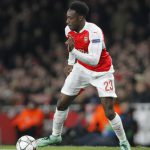 Arsenal beat Norwich at home, yet Welbeck calls it a failure not to win EPL title