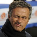 International breaks doing harm to team preparations for big games: Jose Mourinho