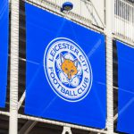 Meet the newest Premiere League Champion: Leicester City
