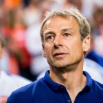 Jurgen Klinsmann wants his team to surprise Argentine in upcoming Copa America semis