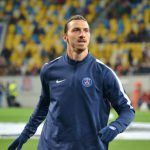 Zlatan Ibrahimovic readies to answer Pep Guardiola in the next English season