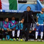 Chelsea should take inspiration from Leicester City: Antonio Conte