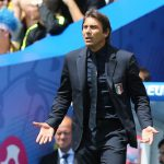Conte bets for Blues success only if teamwork improves