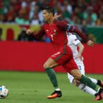 Ronaldo could have never imagined they can win Euro 2016: Experts