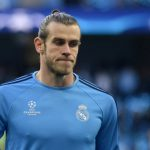 Gareth Bale: We've answered all the critics with an entry into the Euro semifinal