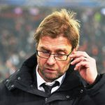 Klopp promises to have more quality in the field this English season