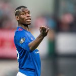 Chelsea is one of the world's bests: Paul Pogba