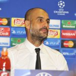 Pep Guardiola refuses to accept Manchester City's 4-0 loss to Barcelona is worst ever