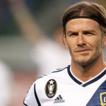 Beckham hails Ibrahimovic and calls him one of the greatest