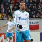 Joel Matip selection in Liverpool is in jeopardy after his international retirement dispute