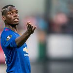 Neymar is the future of the game while Zlatan Ibrahimović is the most complete: Paul Pogba