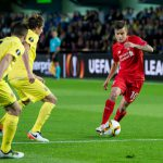 Philippe Coutinho hopes to comeback in the side after early recovery from ankle injury