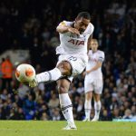 Mousa Dembele wants Tottenham to surprise this year