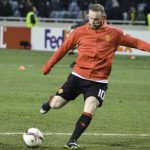 Rooney is staying with us, no in and out for ManU this winter: Jose Mourinho